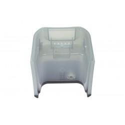 Резервуар для воды для утюга (парогенератора) - 7312880559