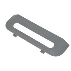 Корпусная часть для утюга (парогенератора) - 5312817001