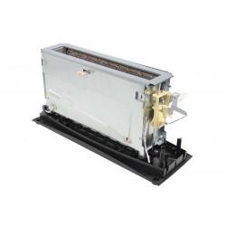 Тэн (нагревательный элемент) для гриля - BR67050686