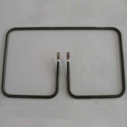 Тэн (нагревательный элемент) для гриля - MV19055800