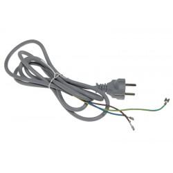 Шланг для утюга (парогенератора) - 5012810401
