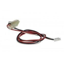 Датчик термостат для кофемашины - 5013256321