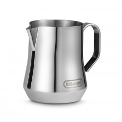 Чаша для молока для кофемашины - 5513282201