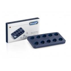 Контейнер для льда для кофемашины - 5513228071