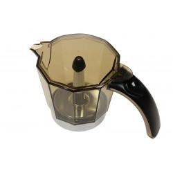 Колба для гейзерной кофеварки - 5513200919