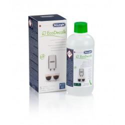 Средство для чистки для электрокофемашины - 5513296051