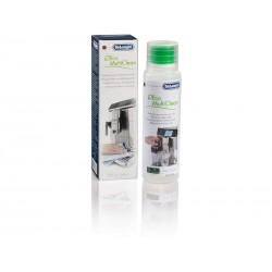 Чистящее средство для кофемашины Eco Multiclean - DLSC550
