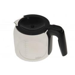 Колба для кофемашины - 7313210654