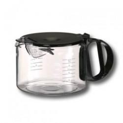 Колба для кофемашины - 0X64087793