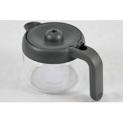 Колба для кофемашины - KW716814