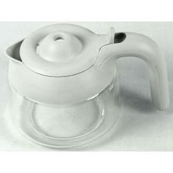 Колба для кофемашины - KW714452