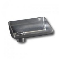 Лоток для загрузки мясорубки - BR67000897