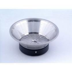 Фильтр для кухонного комбайна - KW710662