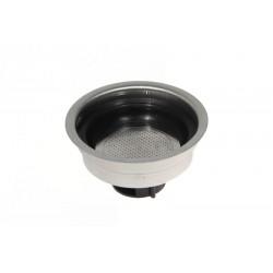 Маленький фильтр для кофемашины - 7313285829