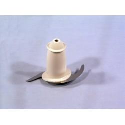 Нож кухонного комбайна - KW706795