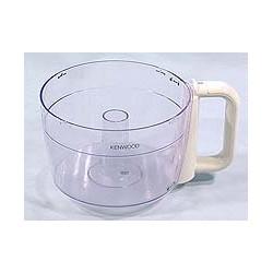 Чаша для кухонного комбайна - KW706927