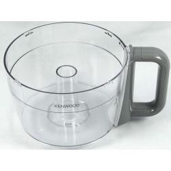 Чаша для кухонного комбайна - KW714211