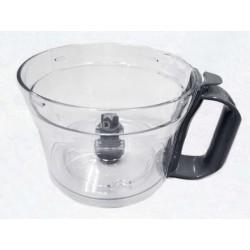 Чаша для кухонного комбайна - KW714982