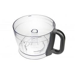 Чаша для кухонного комбайна - KW710330