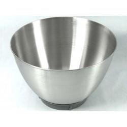 Чаша для кухонного комбайна - KW714184