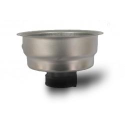 Большой фильтр для кофемашины - 7313285819