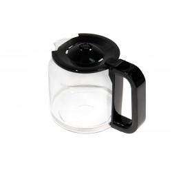 Колба для кофемашины - SX1043