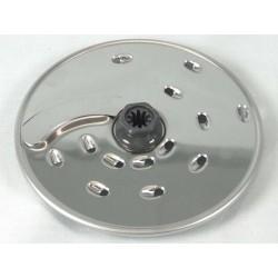 Диск терка кухонного комбайна - KW715022