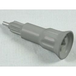 Ось привода кухонного комбайна - KW714287