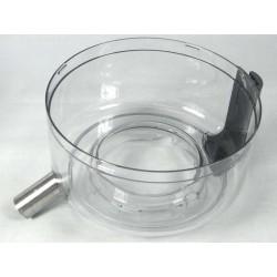 Контейнер кухонного комбайна - KW715015