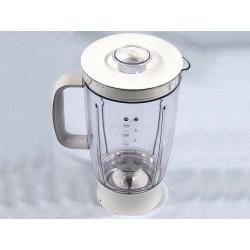 Чаша для блендера - KW681153