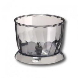 Чаша для блендера - BR67050142