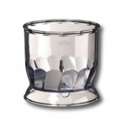 Чаша для блендера - BR67050145