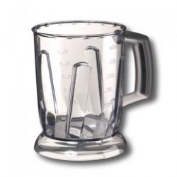 Чаша для блендера - BR67050277