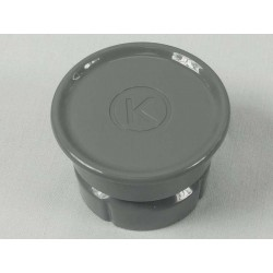 Крышка для чаши блендера - KW716029