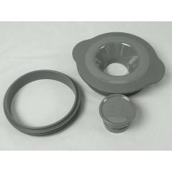 Крышка для чаши блендера - KW716027