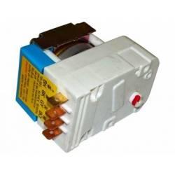 Таймер для холодильника - DA45-10003C