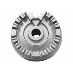 Конфорка для плиты (духовки) - DG81-00944A