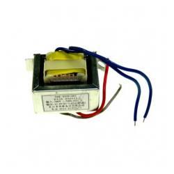 Трансформатор для холодильника - DA26-00044A