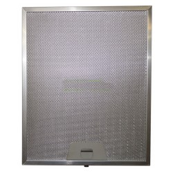 Жировой фильтр для вытяжки - C00059594