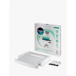 Соединительный элемент стиральной и сушильной машины WPRO - C00378975
