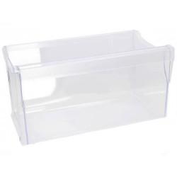 Ящик для холодильника - C00324926