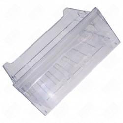 Ящик для холодильника - C00314712
