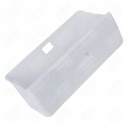 Ящик для холодильника - C00317045