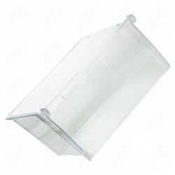 Ящик для холодильника - C00313020