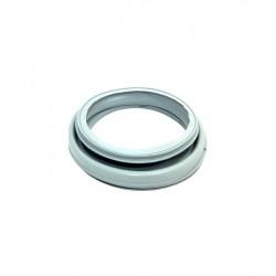 Манжета люка стиральной машины - C00311137